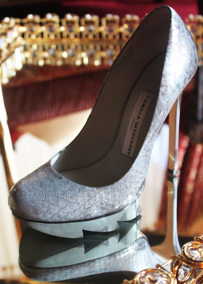 (3) different shoes 6.jpg