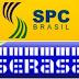 CDL Santa Cruz disponibiliza consultas a Serasa e SPC