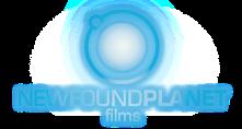 NEWFOUND PLANET films