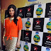 Shilpa Shetty Wallpapers 2013