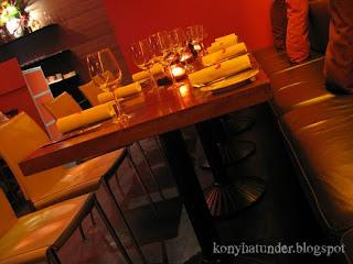 Cayenne-Belfast-restaurant
