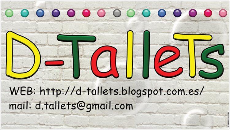 D-Tallets