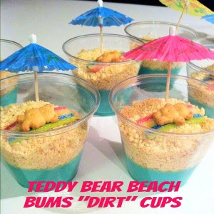 http://fun2bfrugal.com/recipe-teddy-bear-beach-bums-dirt-cups