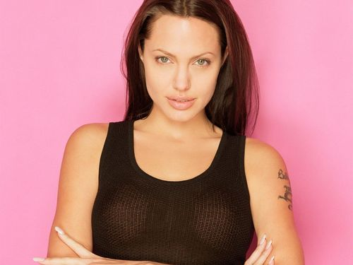 Angelina Jolie Ear Plastic Surgery,Angelina Jolie Before and After Mastectomy,Angelina Jolie Plastic Surgery Neck,Angelina Jolie Double Mastectomy,Angelina Jolie Before and After,Angelina Jolie Face Plastic Surgery,Angelina Jolie Cheek Implants,Angelina Jolie Eye Surgery