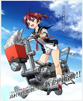 Lista de animes para enero 2013 Vividred_Operation%2B%2B90768