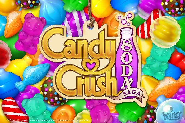 candy crush cydia hack 2016