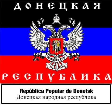la-proxima-guerra-republica-popular-de-donetsk-bandera-escudo-declara-su-independencia-pide-unirse-a-rusia