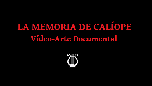Para suscribirse al Canal de Vídeo-Arte Documental
