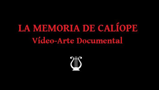 Para suscribirse al Canal de Vídeo-Arte Documental