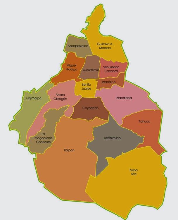 Actas, partidas, certificados de nacimiento de mexico, DF, ciudad de mexico