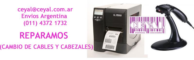 Imagen sobre servicio de impresion en etiquetas adhesivas para productos importados