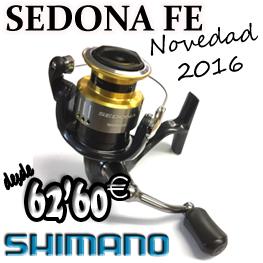 http://www.jjpescasport.com/es/productes/1978/SHIMANO-SEDONA-FE