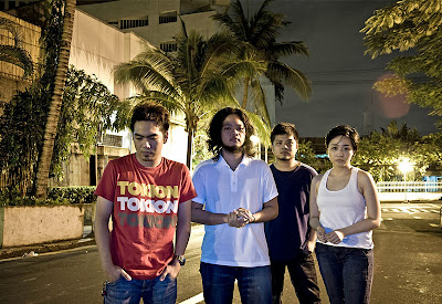 Up Dharma Down, Hits, Latest OPM Songs, Lyrics, Music Video, Ofiicial Music Video, OPM, OPM Song, Original Pinoy Music, Luna, Songs, Top 10 OPM, Top10,