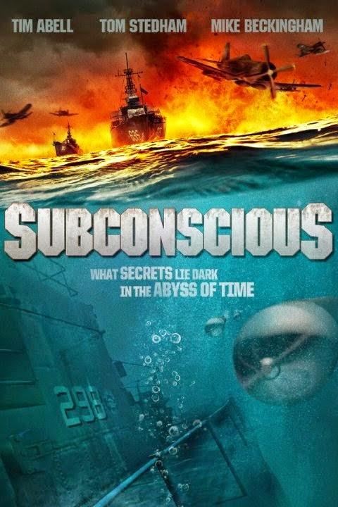 http://sinopsistentangfilm.blogspot.com/2015/03/sinopsis-film-subconscious.html