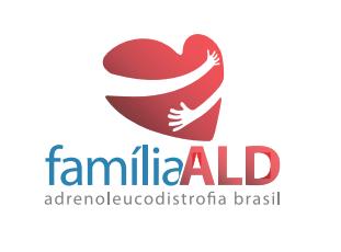 Adrenoleucodistrofia - Doença abordada no Filme O Óleo de Lorenzo