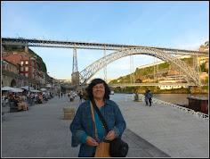 COR EM MOVIMENTO : o meu blogue antigo ( 2009-2012)