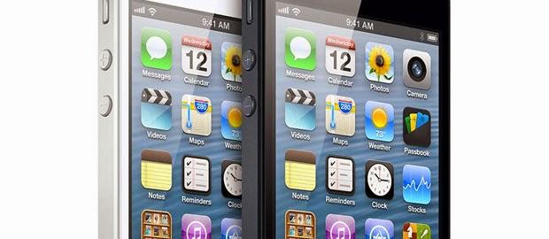 21 Actuces que vous ne saviez pas sur votre iPhone
