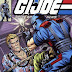 G.I. Joe: A Real American Hero (Marvel Comics) - Gi Joe Comic