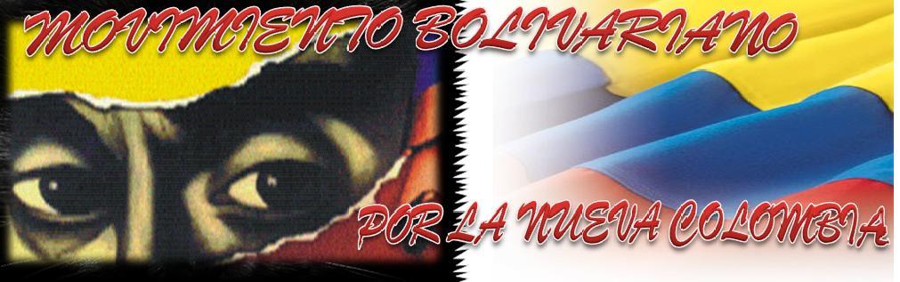 Milicias Bolivarianas Ituango