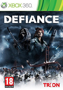 Download Defiance Xbox 360 Torrent
