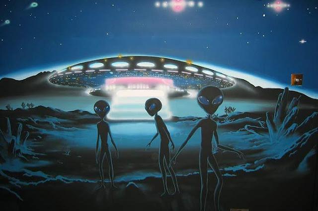 Colares 1977 : quand la réalité dépasse la fiction Etrangers%252C-ufo%252C-soucoupe-volante-148250