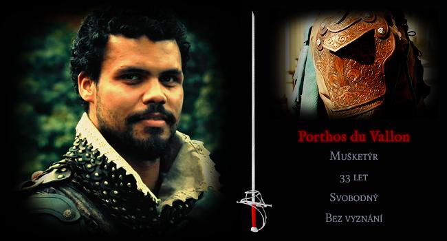http://the-musketeers-rpg.blogspot.com/2015/08/porthos-du-vallon.html