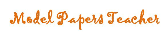 FA SA CCE, NCERT, CBSC, ICSC Model Papers and Material