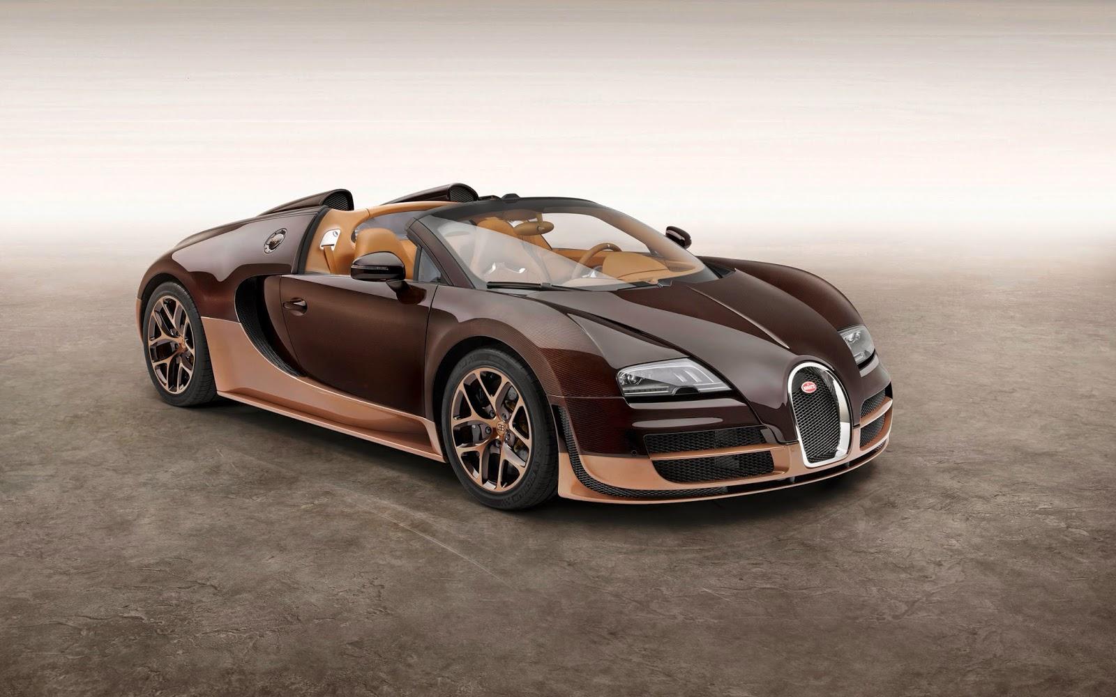 """<img src=""""http://4.bp.blogspot.com/-r11zVW_QMWk/UzEwfcb2YhI/AAAAAAAALMA/T5xYUAXiIL8/s1600/2014-bugatti-wallpaper.jpg"""" alt=""""Bugatti Wallpapers"""" />"""