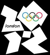 Pembukaan Olimpiade London 2012