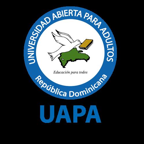INCRIPCIONES ABIERTAS EN LA UAPA 809 724-0266