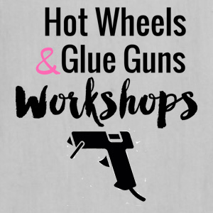 Sign Up for a Handmade Workshop!