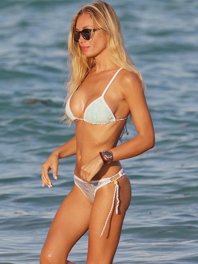 Laura Cremaschi, Italian hottie, Italian Model, Laura Cremaschi thong bikini, Model, Laura Cremaschi lingegie, Laura Cremaschi underwear