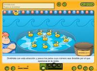 http://www.juntadeandalucia.es/averroes/carambolo/WEB%20JCLIC2/Agrega/Matematicas/Divisibilidad/contenido/mt15_oa05_es/index.html