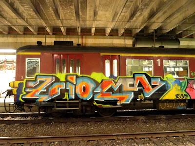 ZIOMA