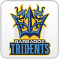 Barbados-Tridents