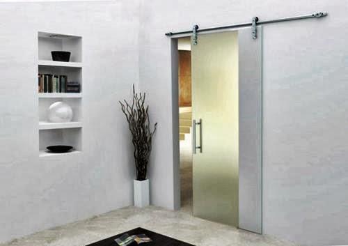 Puertas Correderas Para Un Baño:Diseño de Interiores Ramón Martí: Puertas correderas para baño