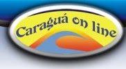 Caraguá On Line