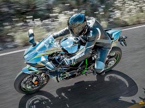Kawasaki Ninja H2 Terbaru_3