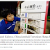 Jokowi Naikkan eh China Malah Turunkan BBM !