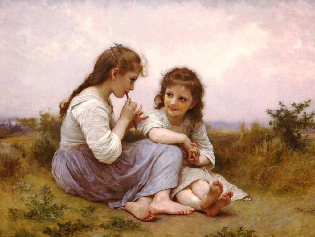 retratos-infantiles-pintados-al-oleo