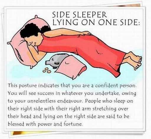 lifestyle health unable sleep eleven ways