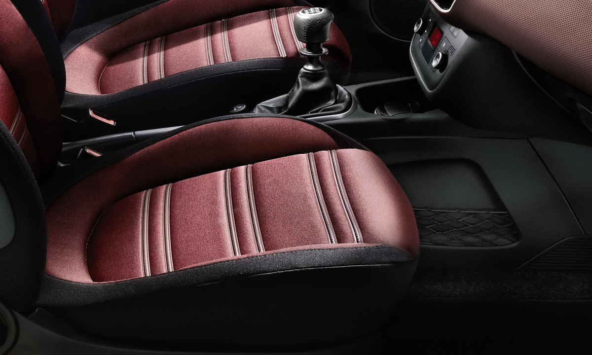Fiat Punto Evo launching on 5th August 2014 ~ MyClipta