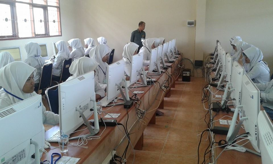 Kisi Kisi Soal Ukg Uji Kompetensi Guru Tk Sd Smp Sma Smk2015 Smp Muhammadiyah 3 Al Mujahidin