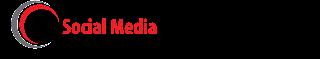 Social Media Certification! Start a Social Media Business. Work in Social Media, Facebook, LinkedIn, Twitter, Google