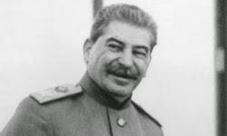 2. Joseph Stalin, Rusia (40-62 juta kematian sepanjang pemerintahan)