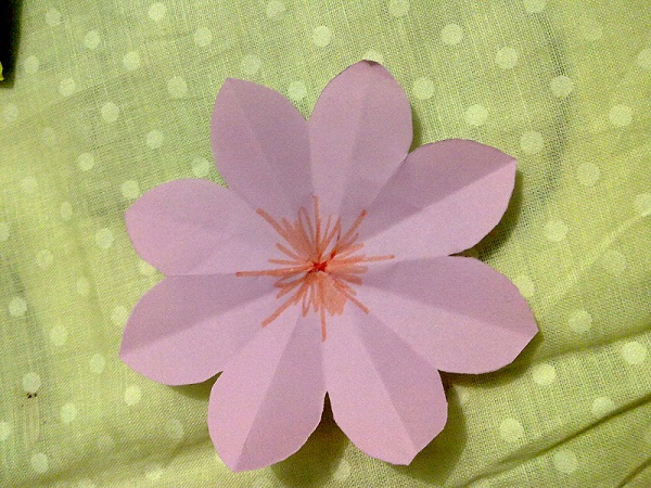cerita workshop pertama owlie + flower pop up tutorial untuk inspirasi