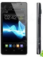 Spesifikasi Handphone X29i