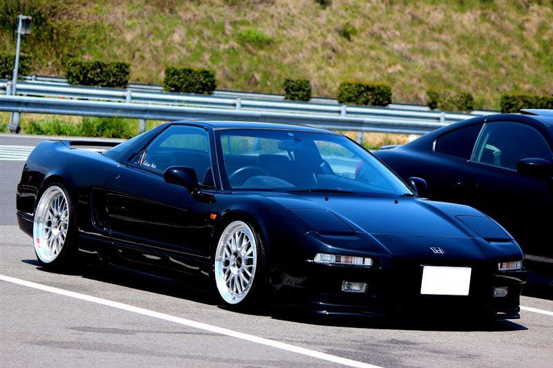 C30A, trwałe silniki V6, znane samochody, ciekawe auta