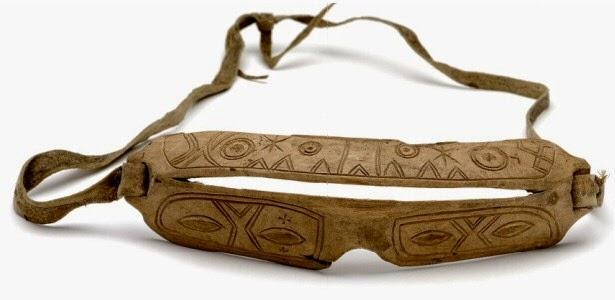 3ca9fdaafed6f Loucos por Óculos  A origem dos óculos de sol