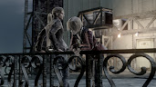 #3 Resonance of Fate Wallpaper